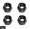 Bosch Tools 2610947528 4pk HS1918 Scraper Replacement Nut
