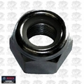 Bosch Tools 2610947528 Scraper Replacement Nut Genuine