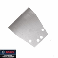 Bosch Tools 2610992179 HS1918 Replacement Scraper Blade