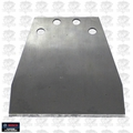 Bosch Tools 2610992179 Replacement Scraper Blade