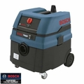 Bosch Tools 3931B-SPB 6 Gallon Wet/Dry Vacuum Cleaner