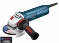"Bosch Tools AG40-85PD 8.5A 4-1/2"" Angle Grinder Paddle Switch AG40-85PD"