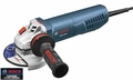 Bosch Tools AG60-125PD 12.5 Amp Cut-Off Grinder w/ No Lock-On Switch
