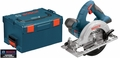 "Bosch Tools CCS180BL Lithium-Ion 6-1/2"" Cordless Circular Saw"