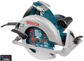 "Bosch Tools CS10 7-1/4"" Circular Saw"