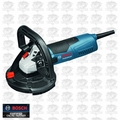 "Bosch Tools CSG15 5"" Concrete Surfacing Grinder + 5"" Cup Wheel + CASE"