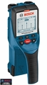 Bosch Tools D-TECT150 Wall/Floor Scanner with UWB Radar Technology