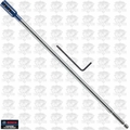 "Bosch Tools DSBE1012 12"" Extension for Daredevil Spade Bits"