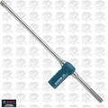"Bosch Tools DXS5048 13/16"" x 25"" SDS-max Speed Clean Dust Extraction Bit"