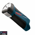 Bosch Tools FL11A Litheon LED Flashlight