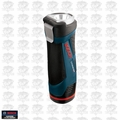 Bosch Tools FL11A 12 Volt Litheon LED Flashlight
