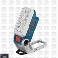 Bosch Tools FL12 12V Max 10x LED Worklight (Tool Only)