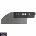 "Bosch Tools FS180ATU 20 TPI 5-3/4"" Fine-Tooth Blade for Power Handsaw System"