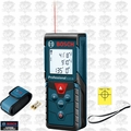 Bosch Tools GLM 40 135 ft. Compact Laser Measure