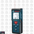 Bosch Tools GLM35 120' Laser Range Finder