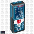 Bosch Tools GLM50C 165' Laser Distance Measurer Open Box