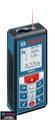 Bosch Tools GLM80 265' Laser Distance & Angle Measure Ships from Prospect CT