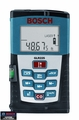 Bosch Tools GLR225 230' Laser Distance Measurer