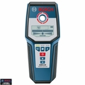 Bosch Tools GMS120 Digital Multi Wall Scanner