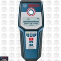 Bosch Tools GMS120 Digital Multi Wall Scanner O-B
