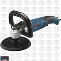 "Bosch Tools GP712VS 7"" Variable-Speed Polisher"