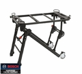 Bosch Tools GTA10W Wheeled Tile Saw Stand