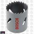 Bosch Tools HB412 4-1/8'' Bi-Metal Hole Saw