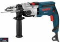 "Bosch Tools HD19-2 1/2"" 2-Speed Hammer Drill"