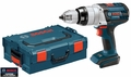 "Bosch Tools HDH181BL Brute Tough 1/2"" Hammer Drill/Driver"