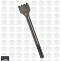 Bosch Tools HS1909 SDS-Max One Piece Bushing Tool