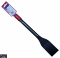 Bosch Tools HS1915 SDS-Max Scraping Chisel
