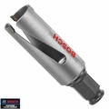 Bosch Tools HTC118 TCHS Carbide Hole Saw