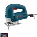 Bosch Tools JS260 6 Amp Top-Handle Jigsaw