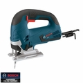 Bosch Tools JS365 6.5 Amp Top-Handle Jigsaw