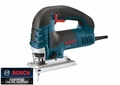 Bosch Tools JS470E Top Handle Jigsaw Kit