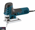 Bosch Tools JS470EB 7.0 Amp Barrel-Grip Jig Saw