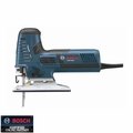 Bosch Tools JS572EBL Barrel-Grip Jig Saw Kit + L-Boxx-2