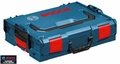 Bosch Tools LBOXX-1 Storage Case