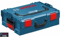 Bosch Tools LBOXX-2 Storage Case