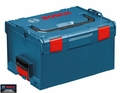 Bosch Tools LBOXX-3 Storage Case