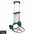 Bosch Tools LCART L-BOXX Case Cart
