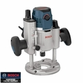 Bosch Tools MRP23EVS Plunge Router