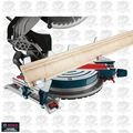 Bosch Tools MS1233 Crown Molding Stop Kit