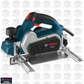 "Bosch Tools PL1632 3-1/4"" Handheld Electric Planer Open Box"