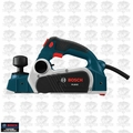 "Bosch Tools PL2632K 3-1/4"" Planer with Carrying Case"