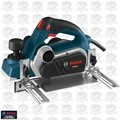 "Bosch Tools PL2632K 3-1/4"" Planer with Carrying Case Open Box"