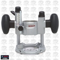 Bosch Tools PR011 Plunge Base for PR20EVS and PR10E Colt Palm Router Motor