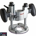 Bosch Tools PR011 Plunge Base for Palm Router
