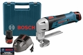 Bosch Tools PS70-2A 12 Volt Metal Shear