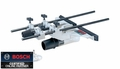 Bosch Tools RA1054 Deluxe Router Guide